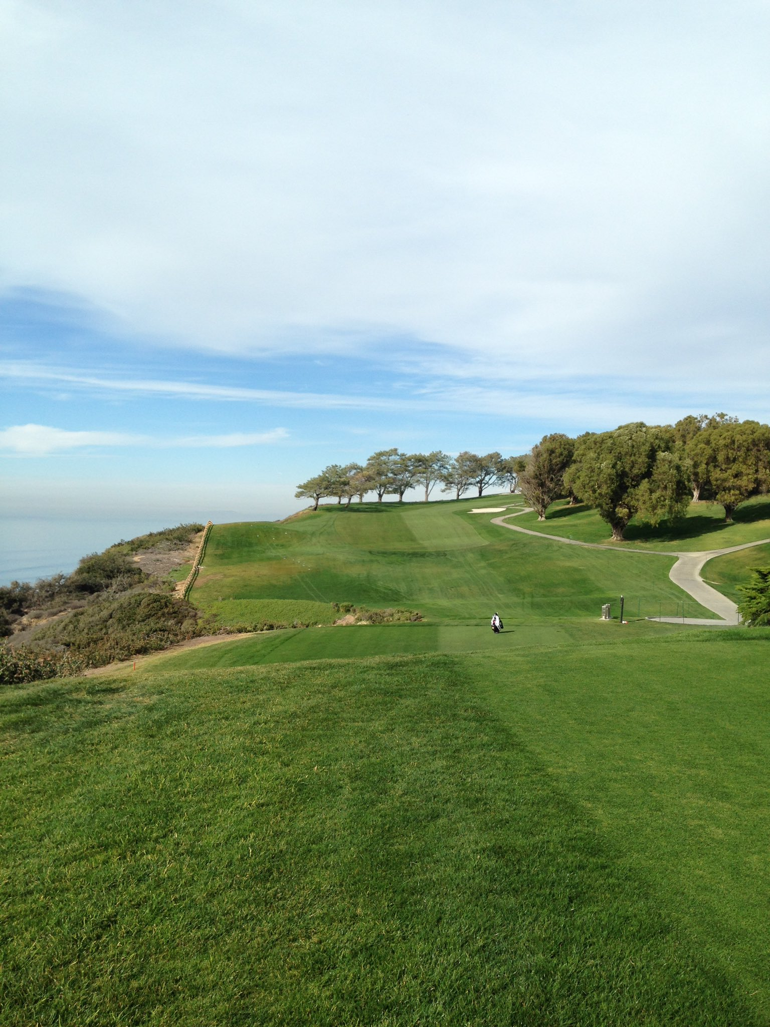 Official Home Of Golf And The Fedexcup Snap Circuits Repair Haha Bird Maxhoma23