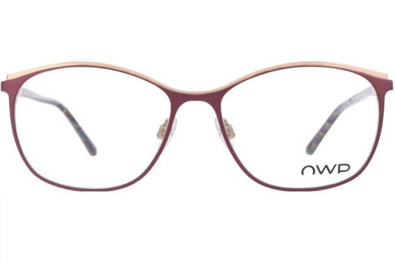 0f209bbe489 See style 1761 in more colors  http   ow.ly PcBp50jhQUM  OWP  german   eyewear  2020mag  independenteyewearpic.twitter.com Mv1lA4NVg1