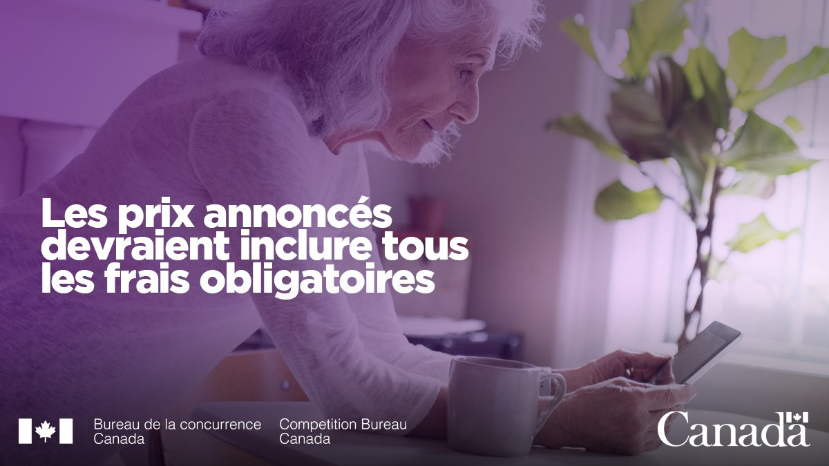 Bureau concurrence burconcurrence twitter