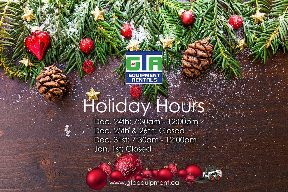 #christmas #xmas #hours