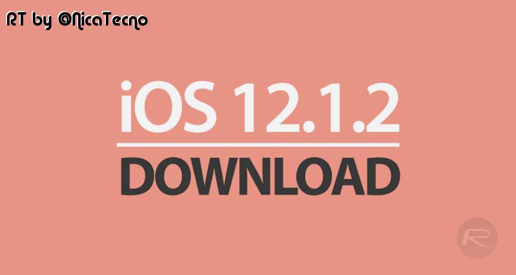 Iphone 2 1 Ipsw