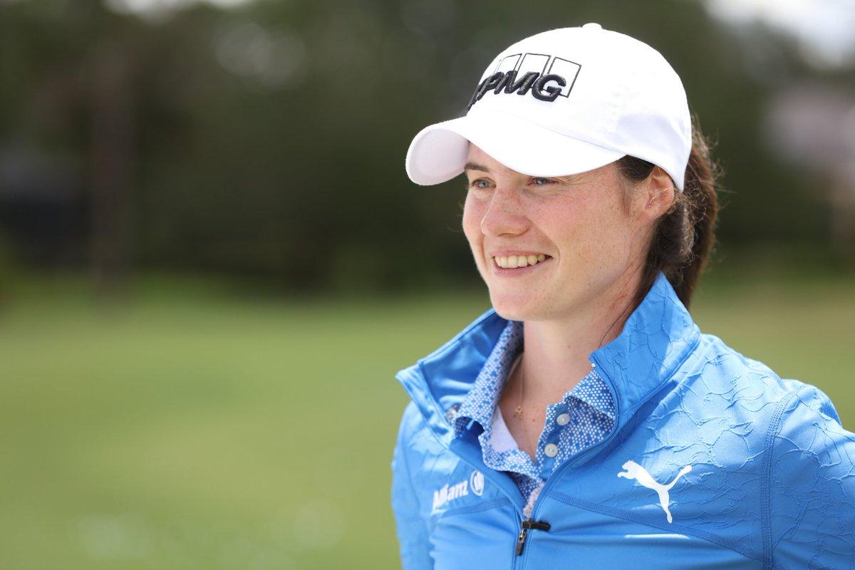 Duke Women S Golf Dukewgolf Twitter
