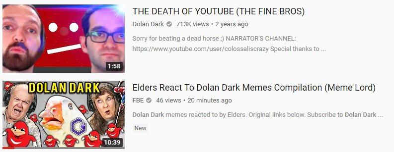 Dolan Dark On Twitter Top 10 Anime Redemption Arcs
