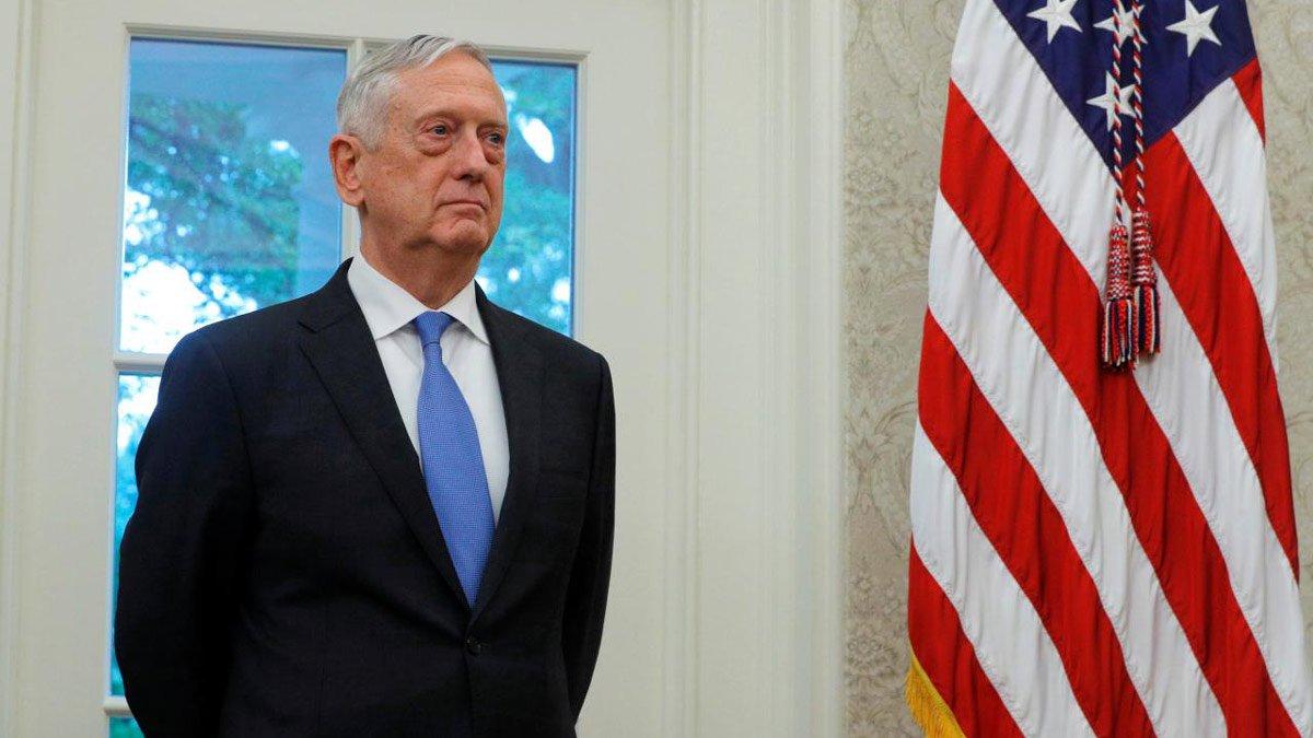 """أمريكا تستعد للانسحاب """"الكامل"""" و """"السريع"""" من سوريا - صفحة 2 Du5Uk9rU0AAc0Mu"""