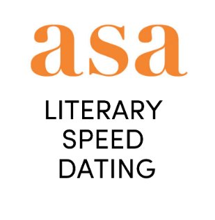 nsw writers centre literary speed dating