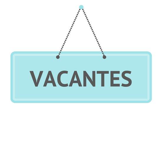 """Noticias de Villavo on Twitter: """"Hay vacantes para empleos de ..."""
