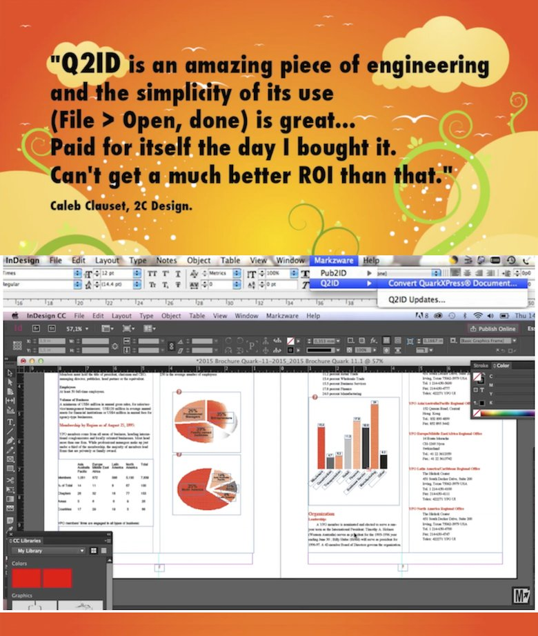 indesign_Plugins tagged Tweets and Download Twitter MP4
