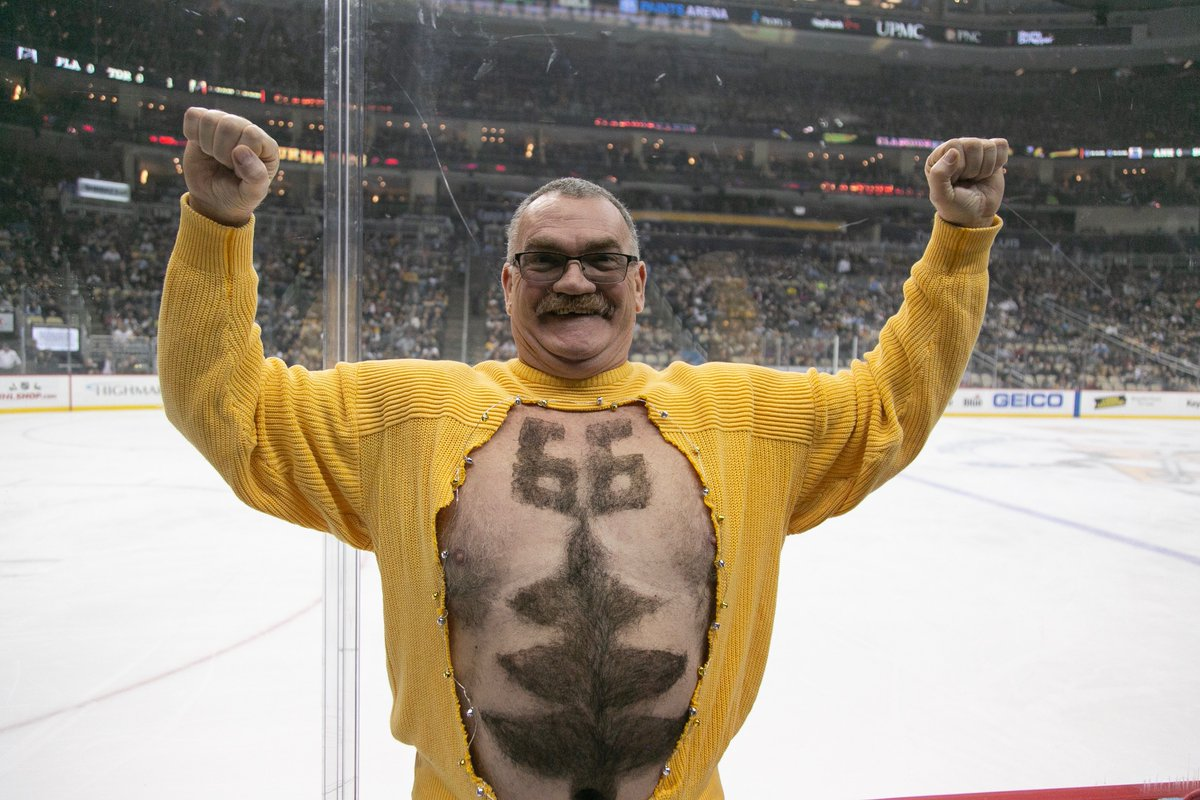 reputable site 81f99 229b8 Pittsburgh Penguins on Twitter: