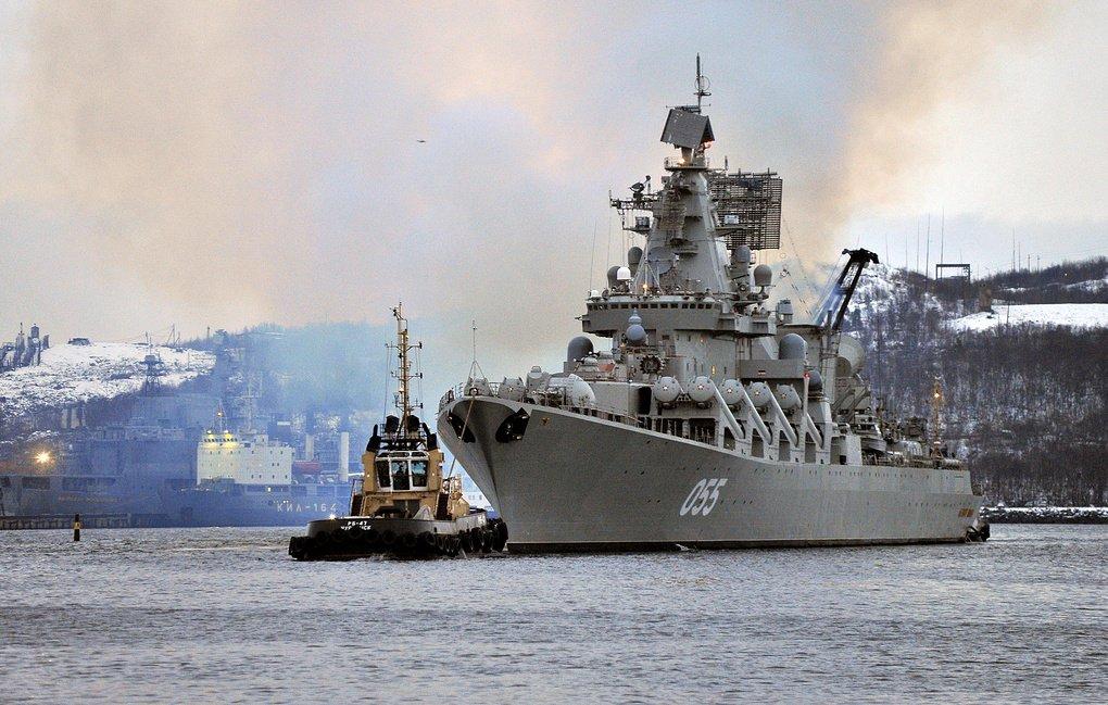 курорты северный флот россии картинки полноценные члены