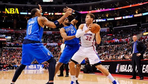 Live Stream On Twitter Live Now Dallas Mavericks