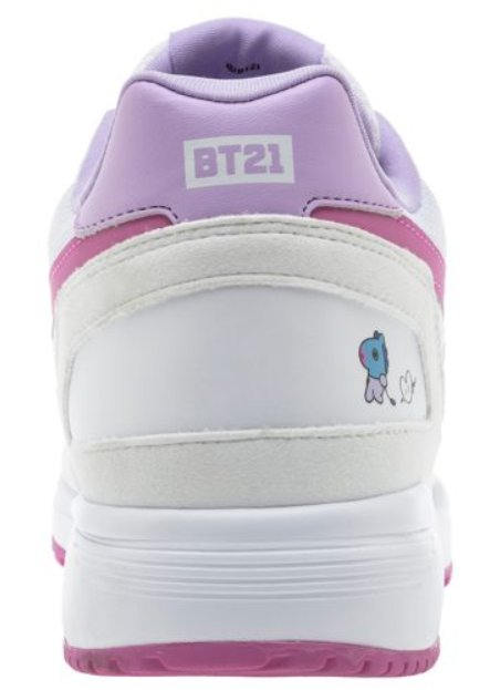 fc658c8d34ae7 Selling BT21 and Kpop Merch On Hand on Twitter