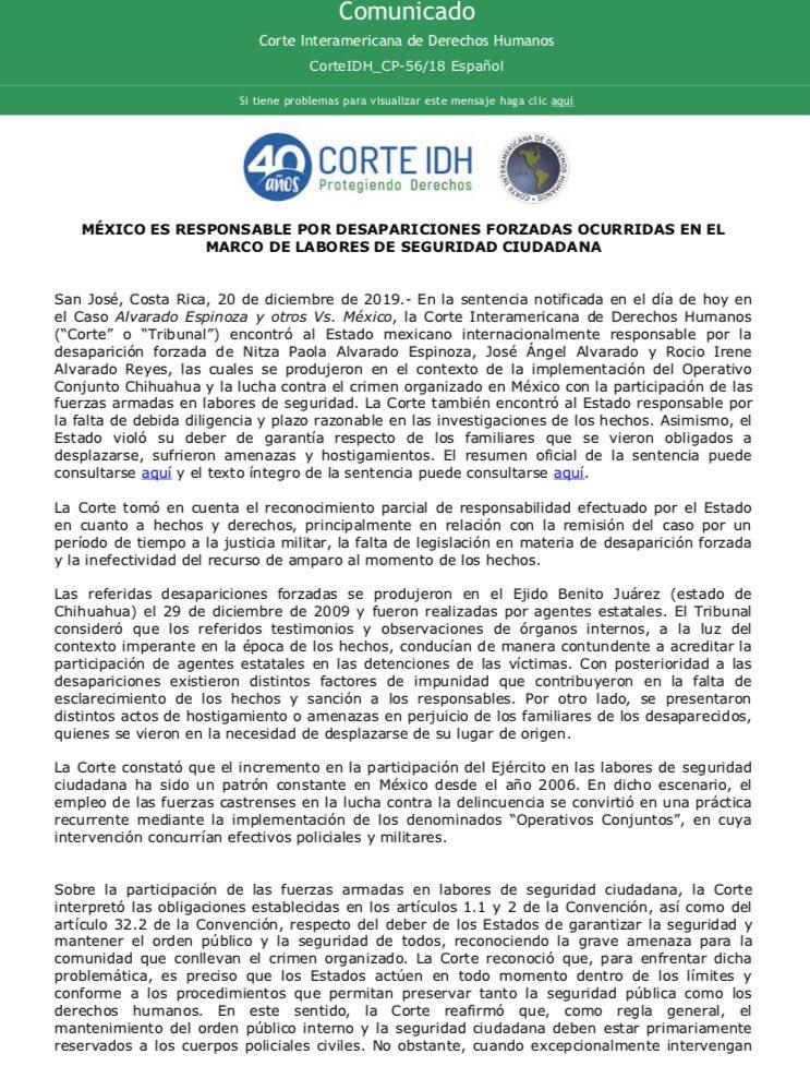 Carlos Eguiarte (@Carlos_Eguiarte)   Twitter