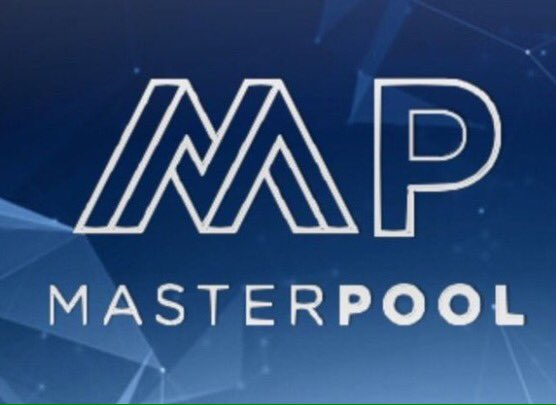 MasterCoin description