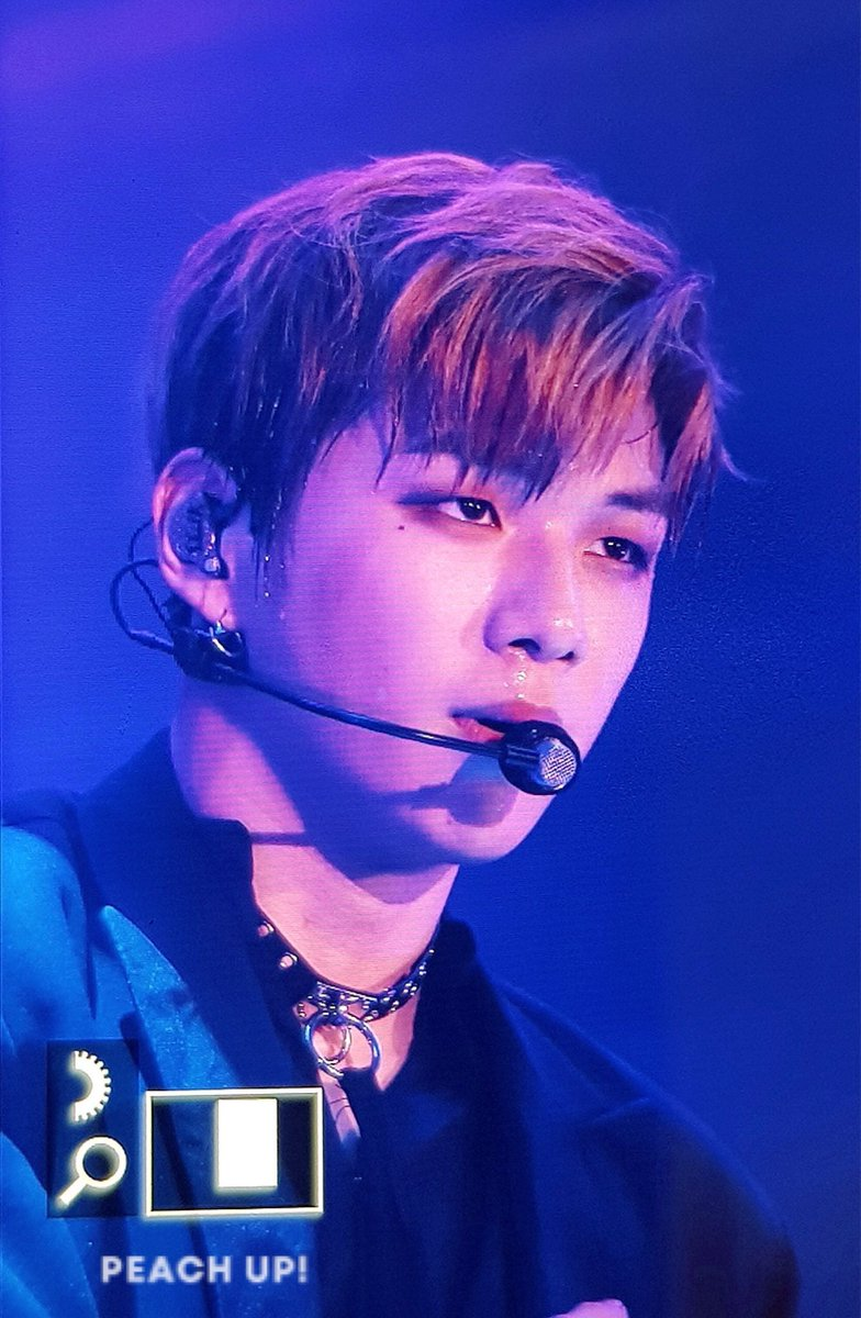 """̘¹sw ̜""""ë¡œ Semi Hiatus On Twitter I Really Miss Daniel With Like This Hair Cut Like Floofy Puppy Niel Is Super Cute But This Shorter Style Is Unbeatable Imo Ugh And Somehow"""