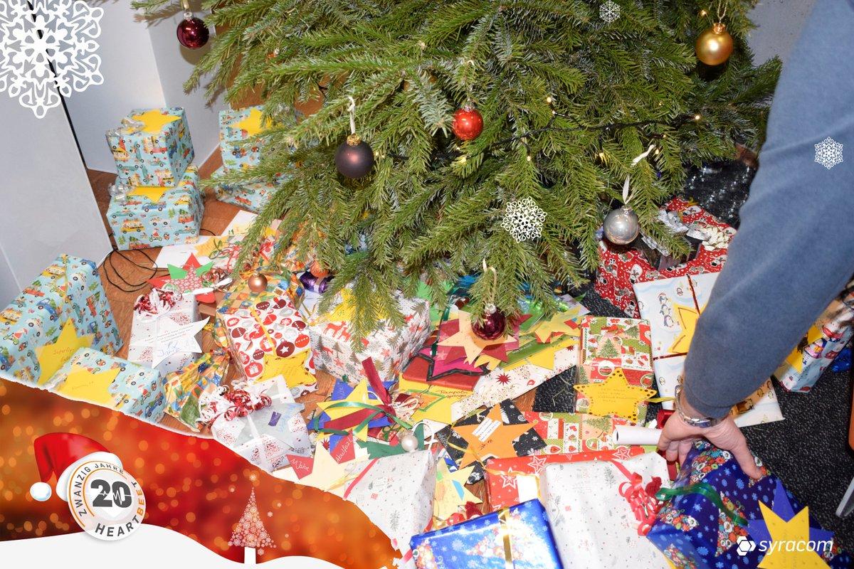 Weihnachtswünsche Für Mitarbeiter.Syracom Ag On Twitter Syracom Mitarbeiter Erfüllen