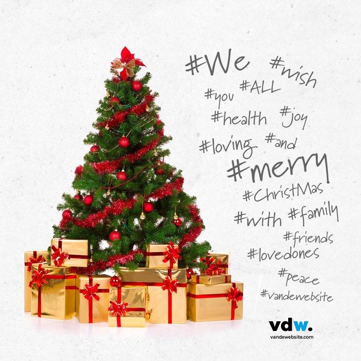 Kerstpakket Hashtag On Twitter