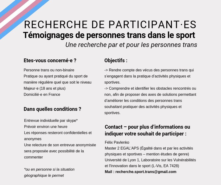 agence de rencontre gay à Aix-en-Provence