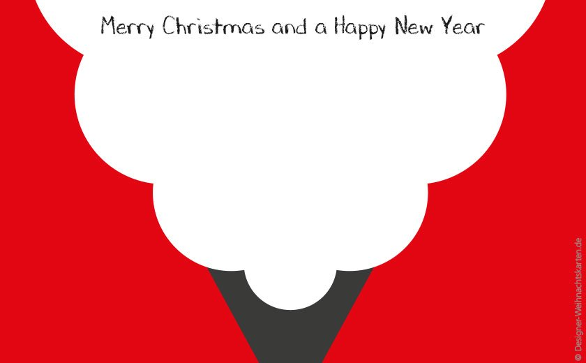 Designer Weihnachtskarten De.K2 Systems Gmbh On Twitter Take A Break And Enjoy Christmas And