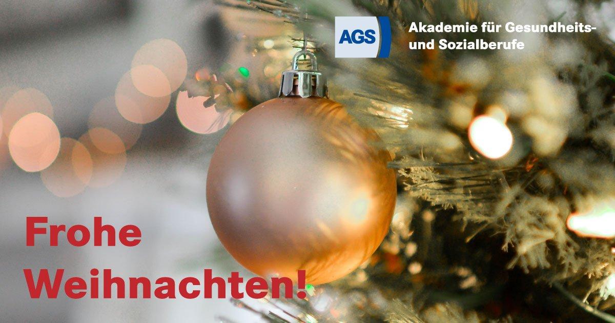 Frohe Weihnachten Slowenisch.Hashtag Xmas18 Auf Twitter