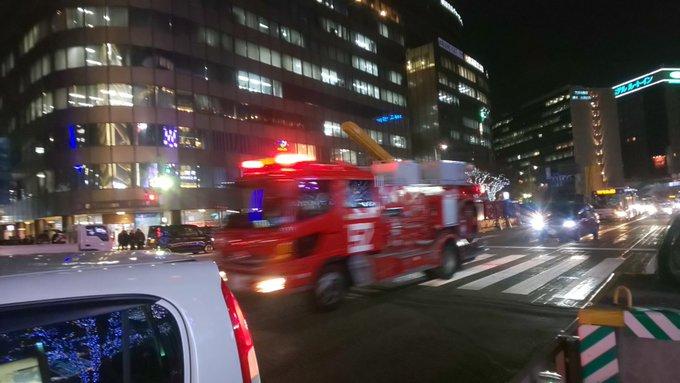 消防 福岡 どこ 市 局 火事