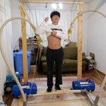 SUSHI RAMEN【Riku】のツイッター