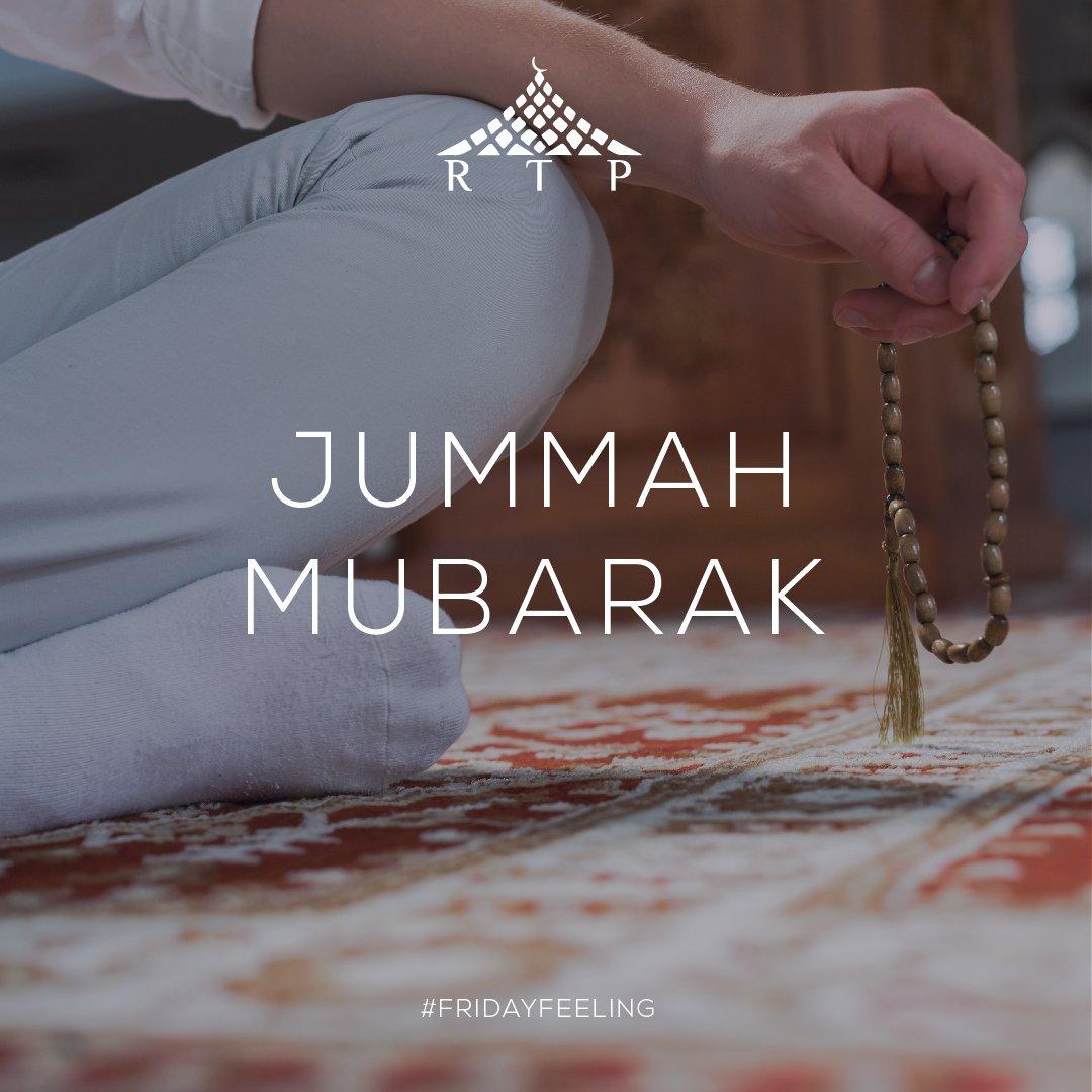 Ramadan Tent Project on Twitter: