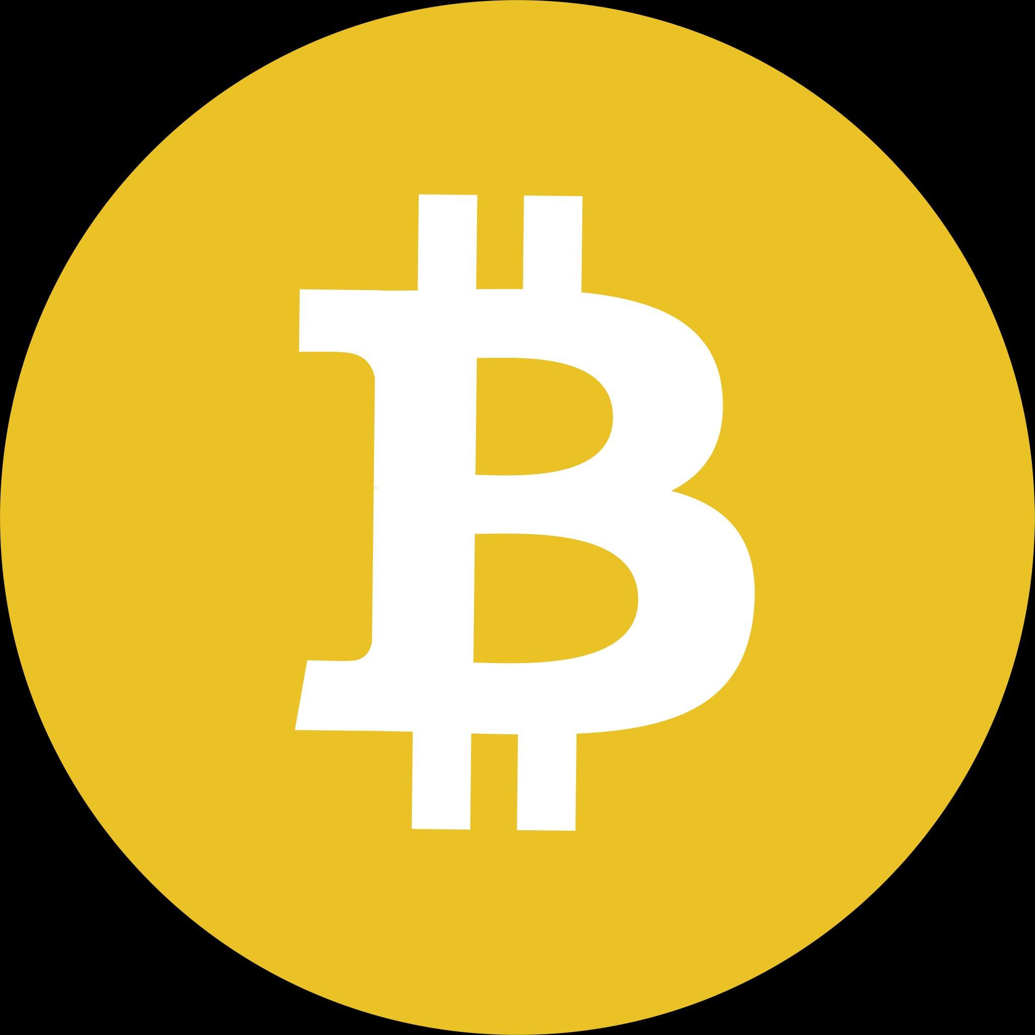 Blockchain in layman terms