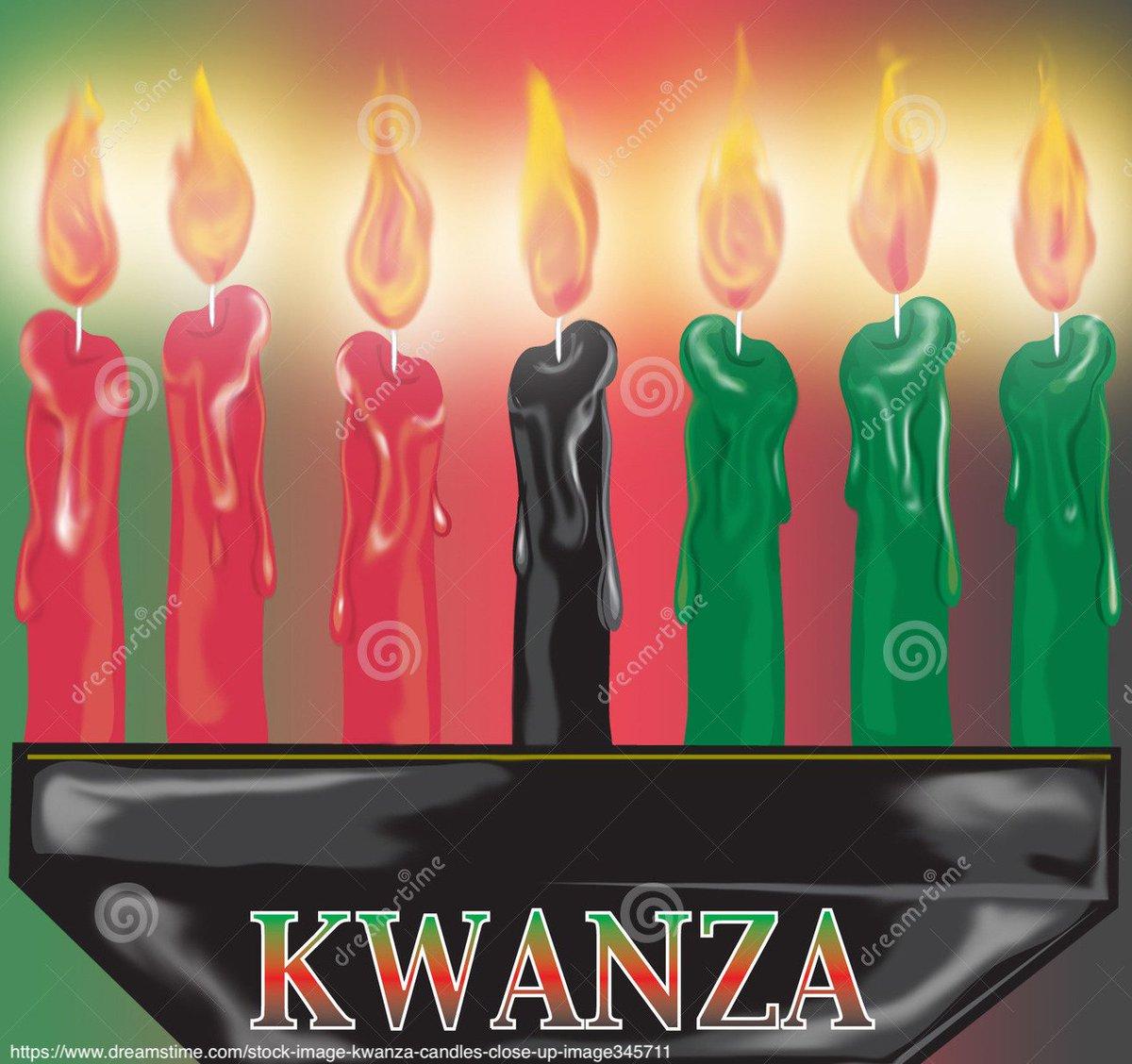 neil degrasse tyson on twitter happy kwanzaa december 26
