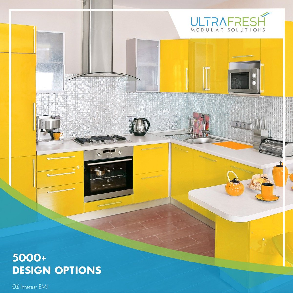 Ultrafresh On Twitter From Textured Wall Interiors To Bright Colored Kitchens These Styles From Ultrafreshness Define A Modern Cooking Space Advertising Homestyling Kitchen Kitchendesign Kitcheninspiration Homedecor Interiorinspiration