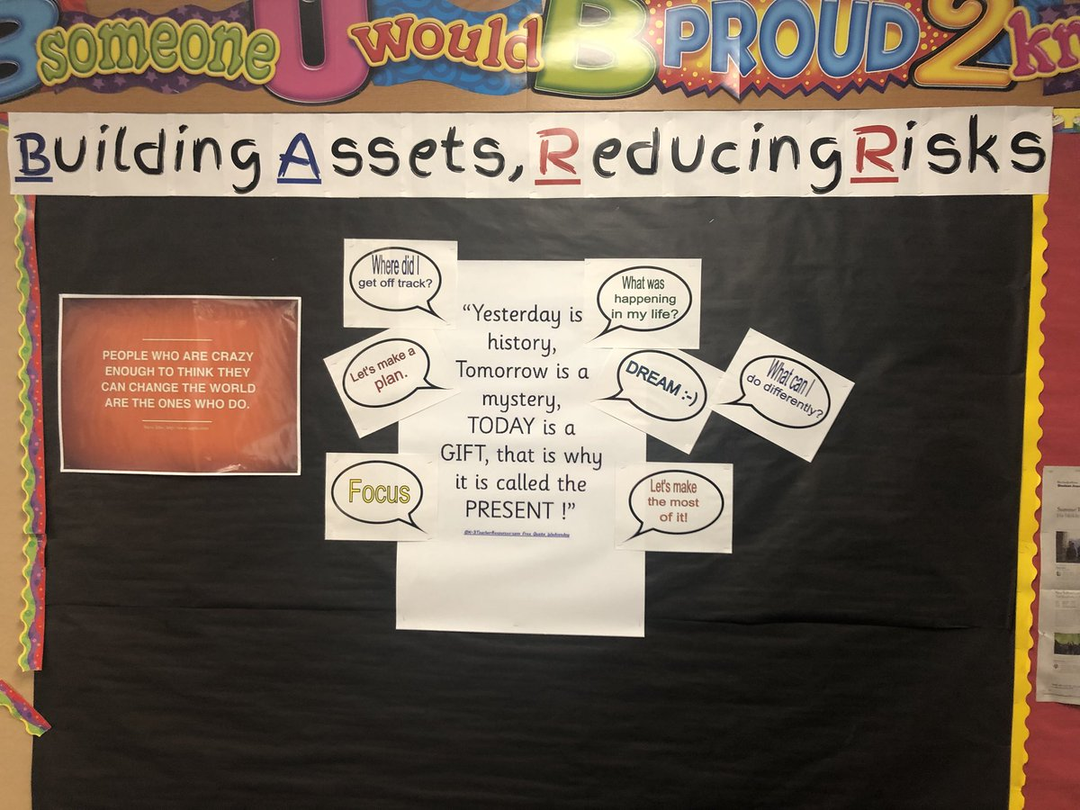 suzanne day on twitter love all the inspirational bulletin boards