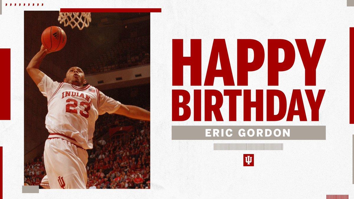 Happy Birthday to @TheofficialEG10!