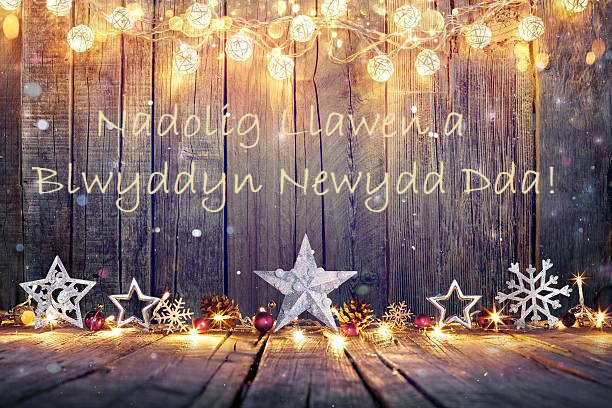 uprising cymru on twitter thank you to everyone who has either contributed to or supported our work in wales this year we couldn t do what we do without you merry christmas and twitter
