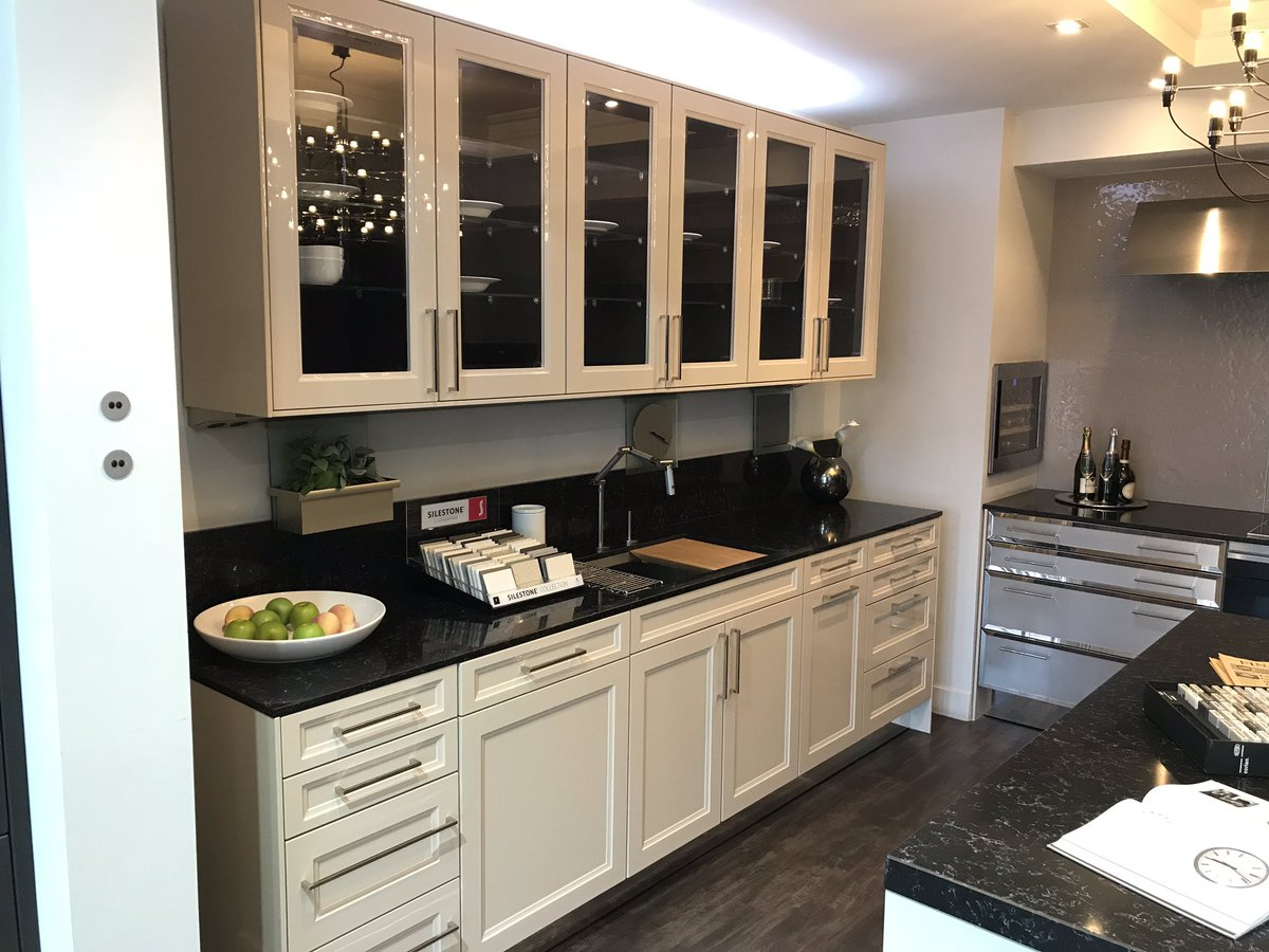 SieMatic by Kitchen Gallery on Twitter:
