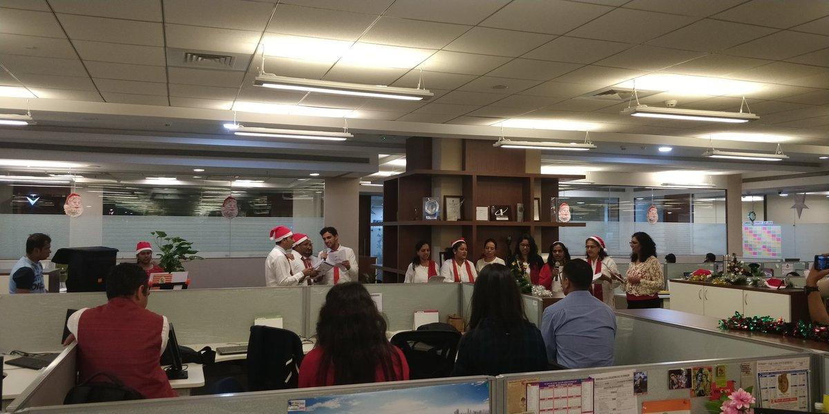 Bertie On Twitter Christmas Fun In My Office Super