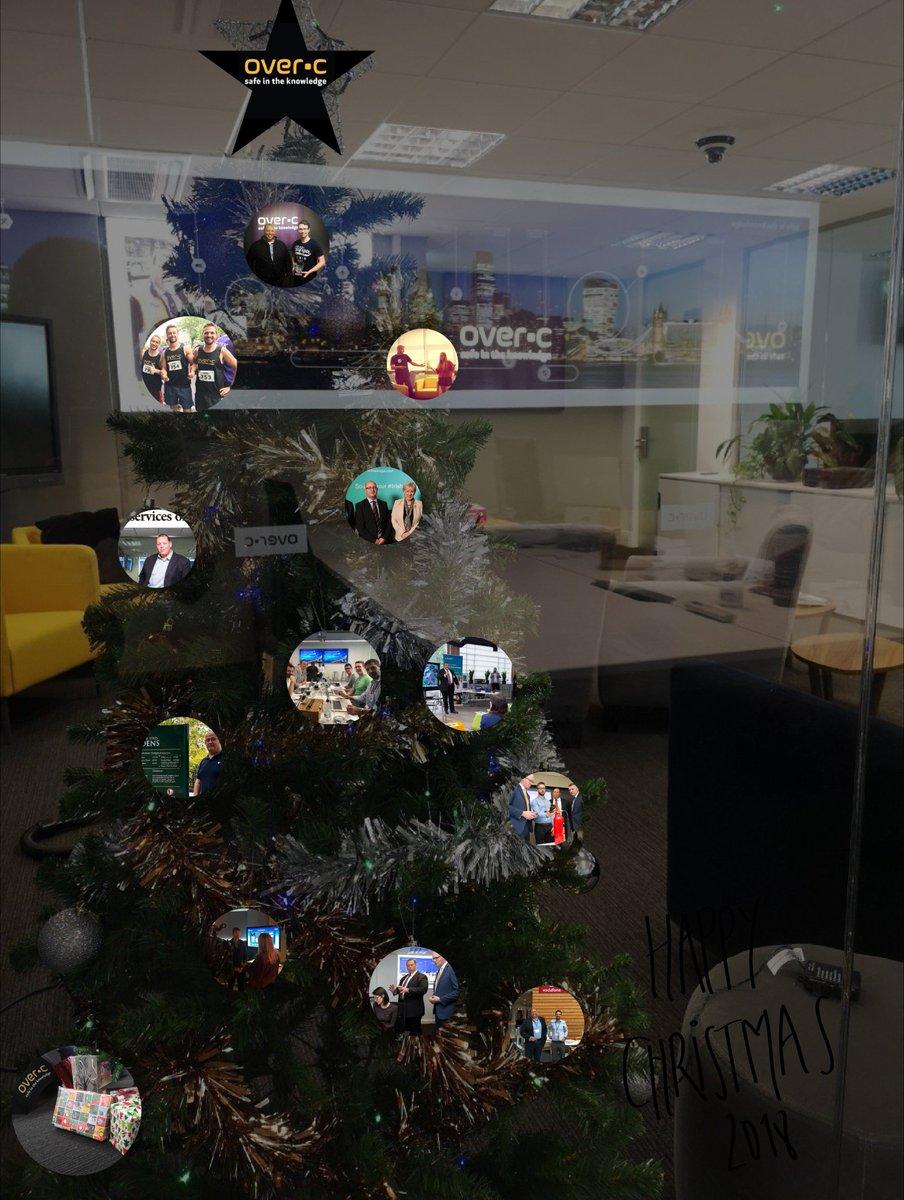 Top Ten Weihnachtsessen.Over C Ltd On Twitter Nollaig Shona Feliz Natal Frohe