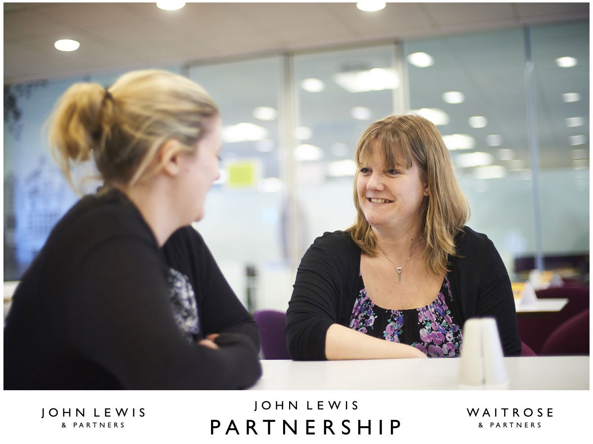 john lewis partnership jobs jlpjobs twitter