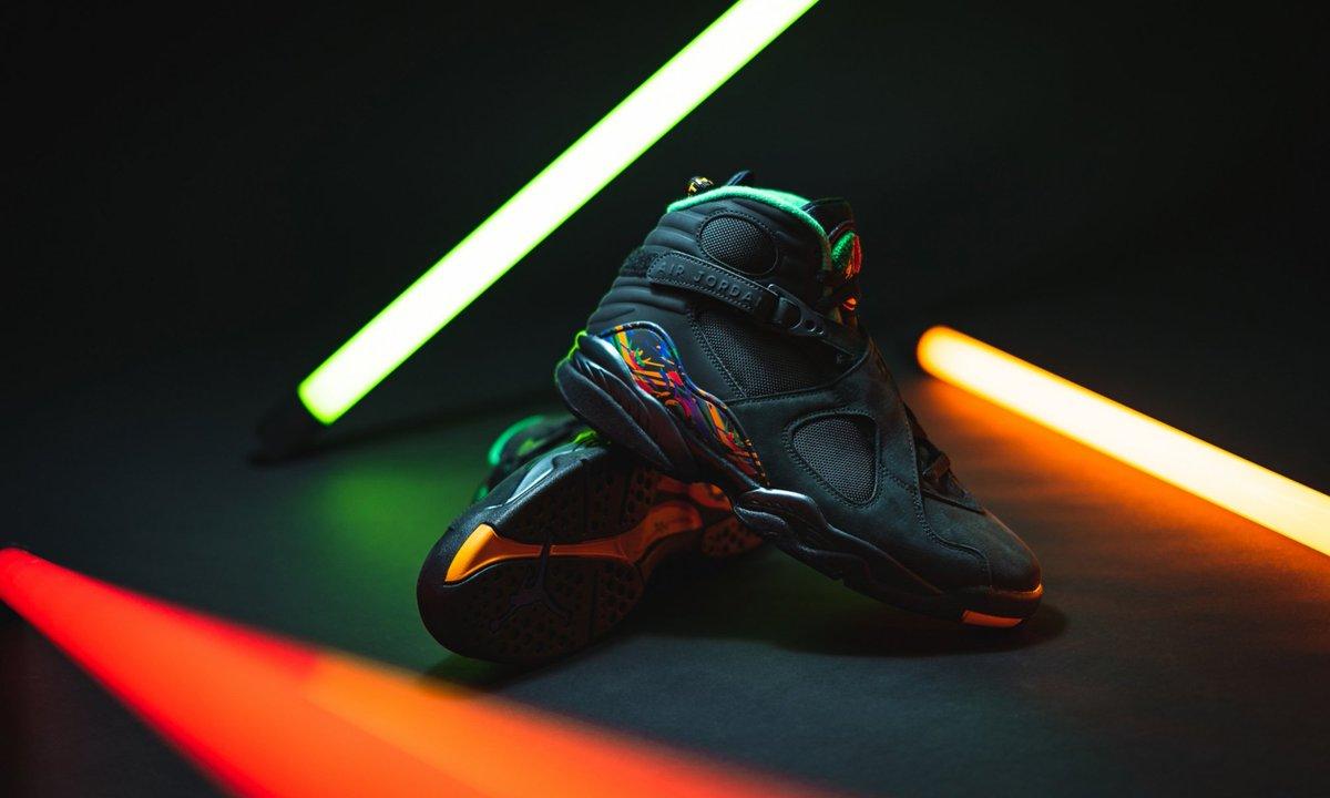 a70dbdc75fce31 ... https   fastsole.co.uk sneaker-release-dates nike air-jordan-8-tinker- air-raid-multi-305381-004  …  Fastsole  Airjordan  305381-004 ...