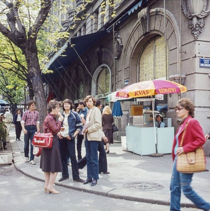 Iz predratnog Beograda Du8bNFKXQAAuZ0Q