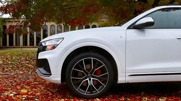 Audi Princeton Audiprinceton Twitter