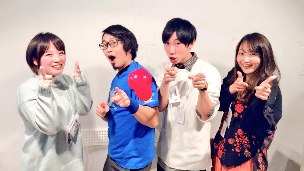 森千晃 (@morichi619) | Twitter