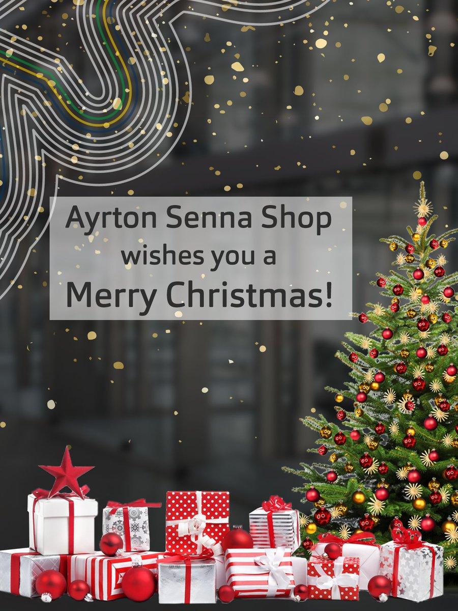 Christmas Around The World Catalog 2019.Ayrton Senna Shop On Twitter Ayrton Senna Fans All