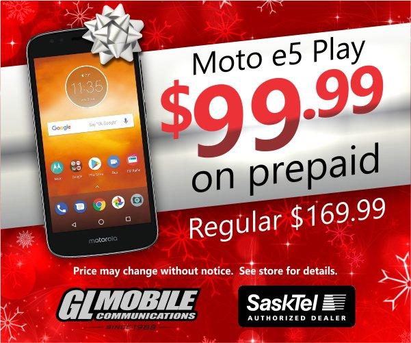 GL Mobile (@GLMobilePA) | Twitter