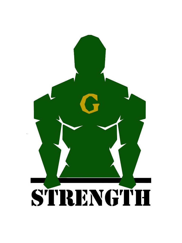 Gibbons Strengthhpe On Twitter Brush Up On Your Weightlifting