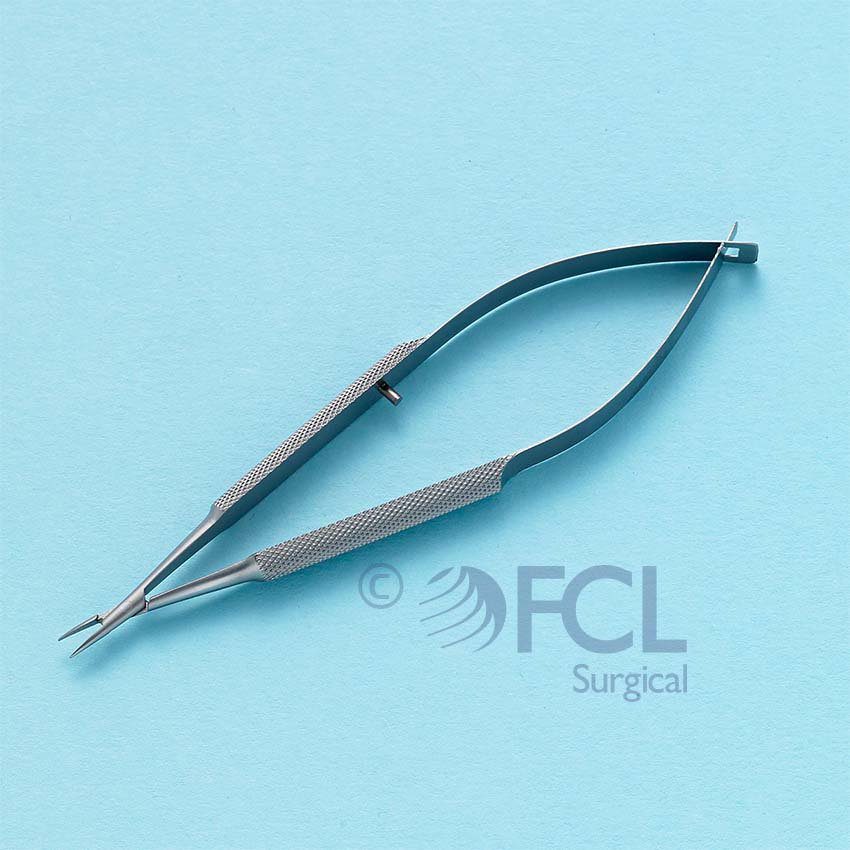 Apex Surgical can supply fine ophthalmic instruments -info@apexsurgical.co.uk #Ophthalmology #NHS #Doctors #nursing