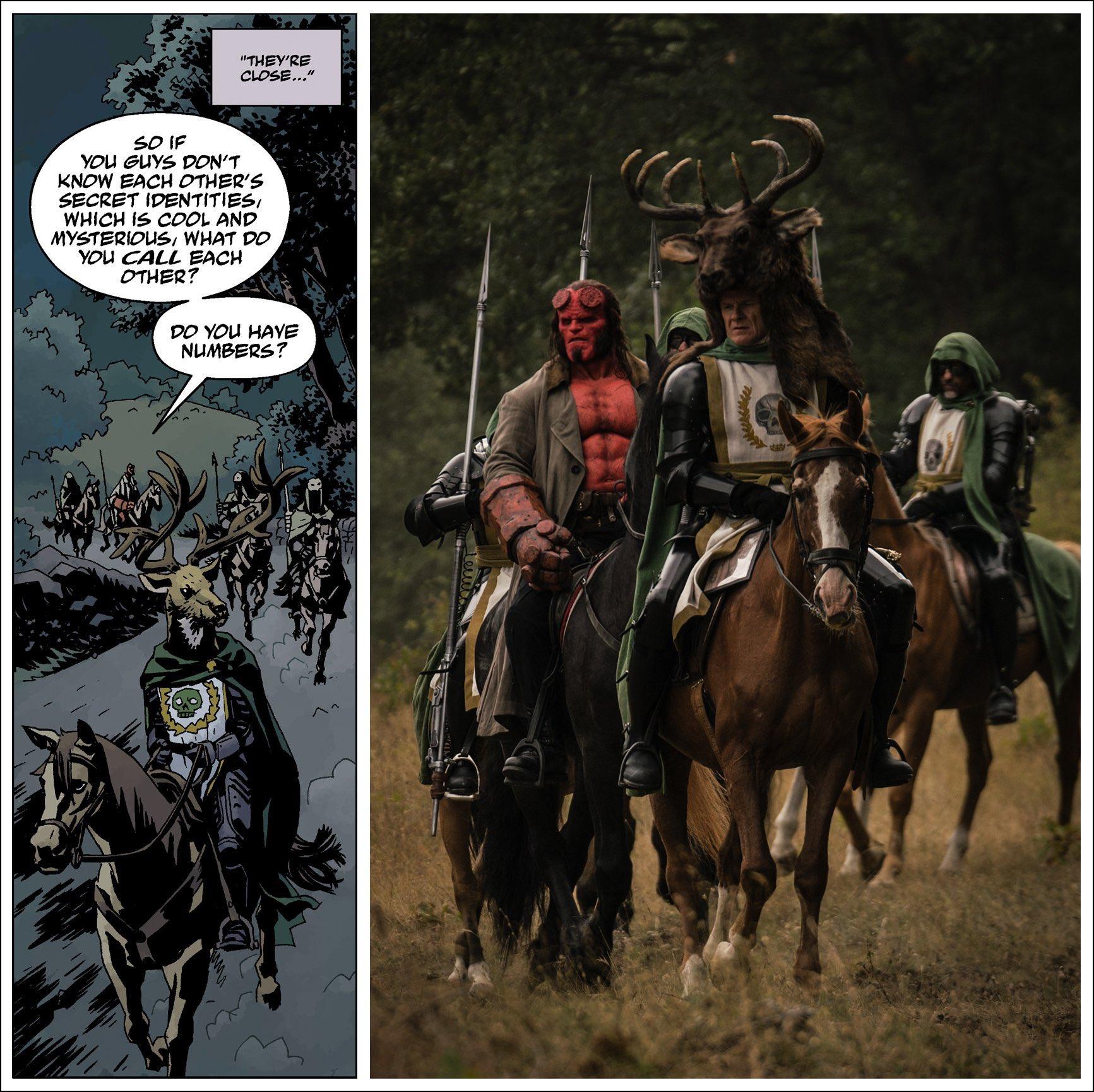Hellboy Reboot - Page 3 Du94BItX0AAiEY1