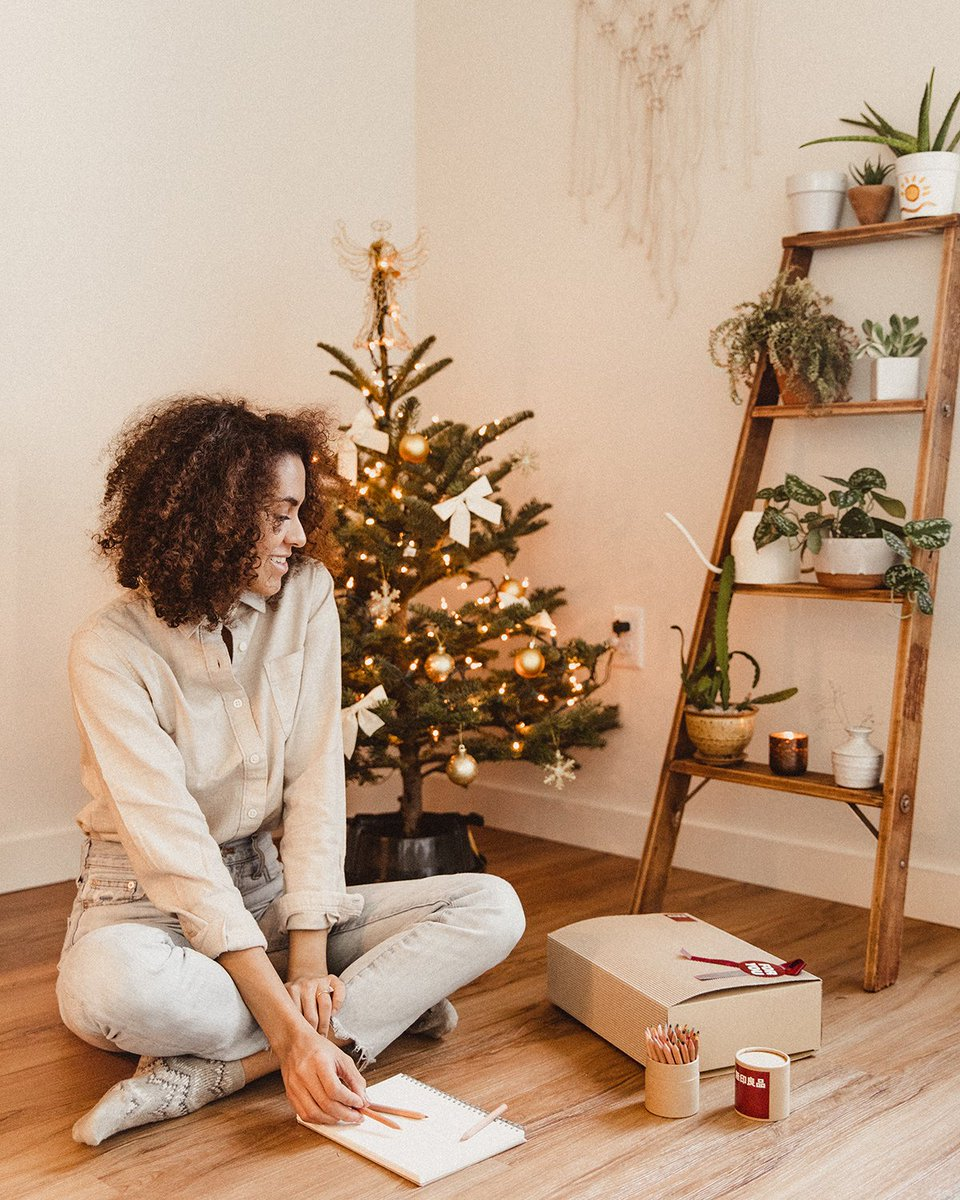 Muji Usa On Twitter Still Looking For The Right Holiday Gift Head