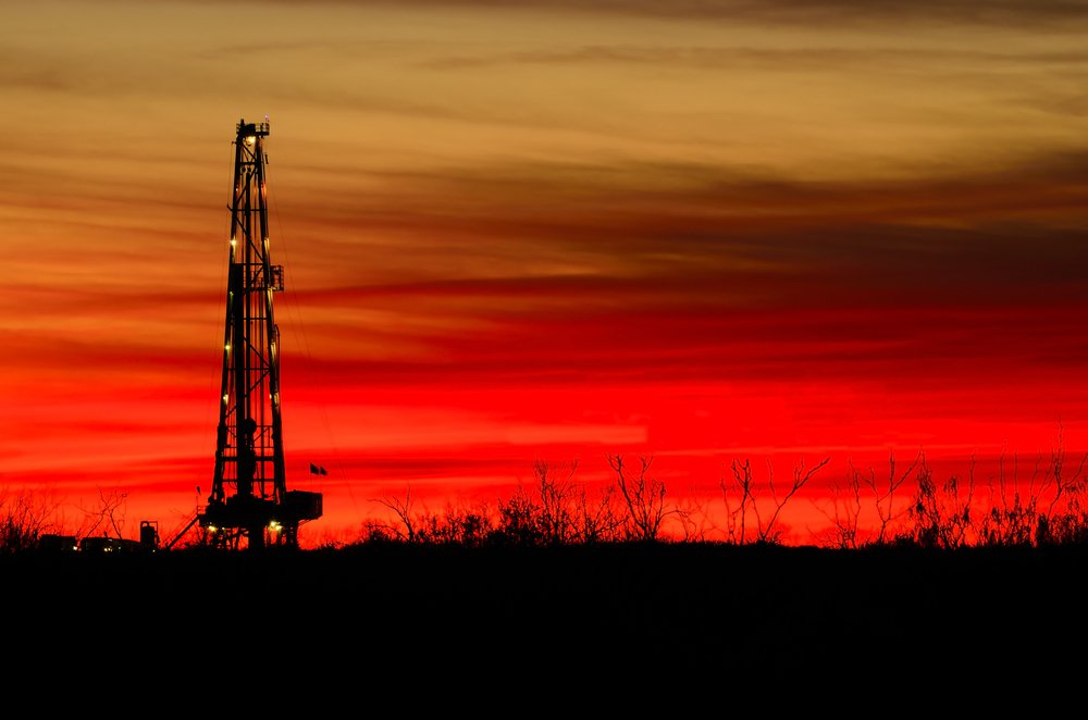 Lower #WTI prices prompt #Permian producers to slash 2019 #capex by low double-digits   https://t.co/fy4E3VF5SI