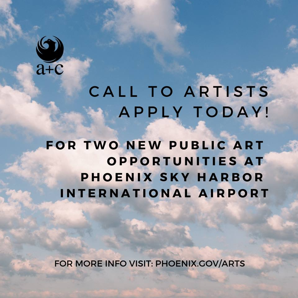 PHX Arts and Culture (@phxarts_culture) | Twitter