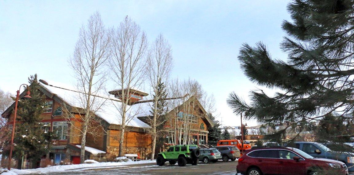 Ski Haus Steamboat >> Ski Haus Steamboat On Twitter The Winter Solstice