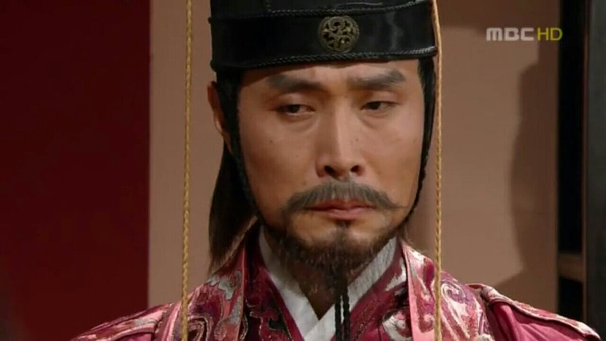 jumong hashtag on Twitter